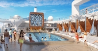 Celebrity Edge Bookings Now Open